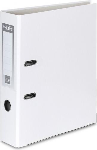 Segregator VauPe A4 50mm biały (062/07)