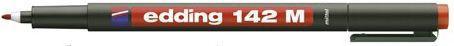 Edding Marker 142M (EG1045)