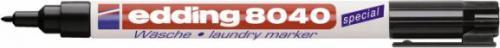 Edding Marker do znakowania ubrań (EG5090)