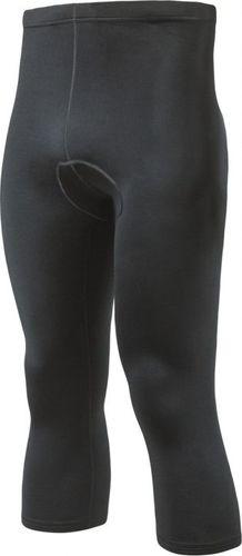 Gwinner Men's Bike Pants 3/4 PRO (S)