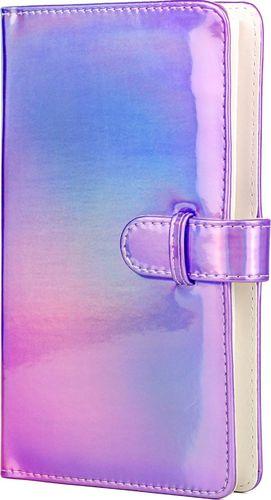 LoveInstant Album Na Zdjęcia 96 Szt. Do Zdjęć Natychmiastowych Do Aparatów Fujifilm Instax 7 8 9 11
