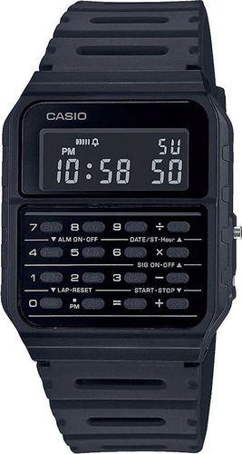 Zegarek Casio 3731 CA-53WF -1BEF