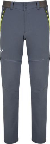 Salewa Spodnie męskie Pedroc 2 Dst M 2/1 ombre blue r. L