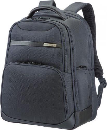 Plecak Samsonite VECTURA 15-16'' (39V-08-008)