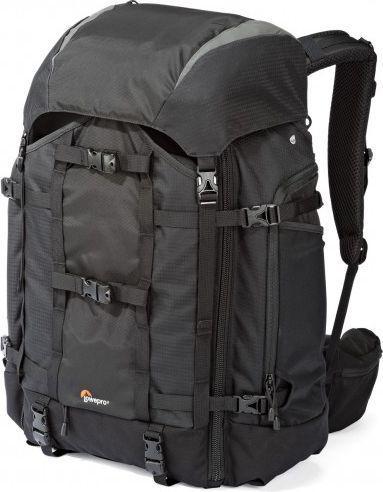 Plecak Lowepro Pro Trekker 450 AW, czarny (LP36775-PWW)