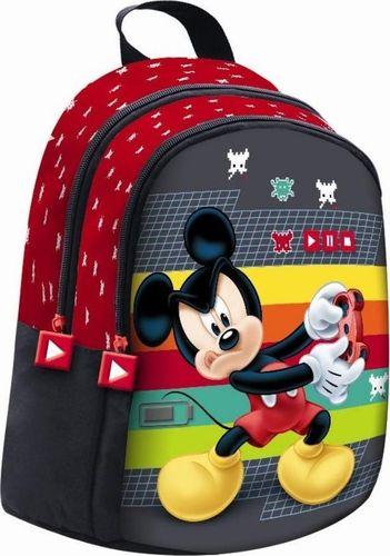 Beniamin Plecak mały Mickey Mouse