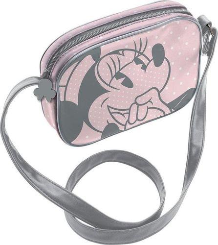 Beniamin Torebeczka na ramię Minnie Mouse