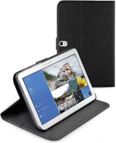 Etui do tabletu Cellular Line Folio  (CFOLIOGTABPRO101BK)
