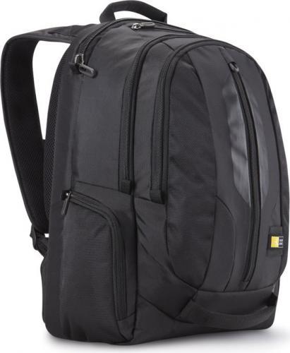 "Plecak Case Logic 17"" (ERBP217)"