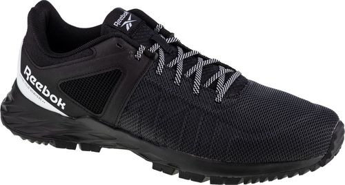 Reebok Buty męskie Astroride Trail 2.0 czarne r. 41 (EF4140)
