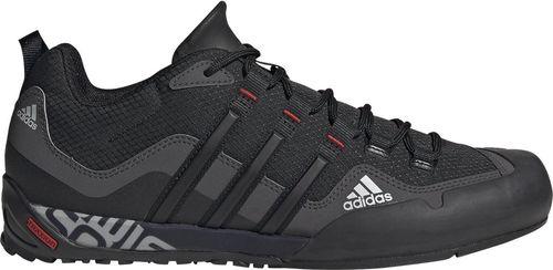 Adidas adidas Terrex Swift Solo FX9323 czarne 48