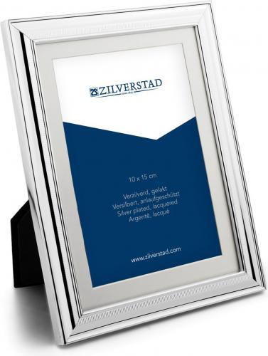 Zilverstad Inspiration, 10x15cm (7112231)
