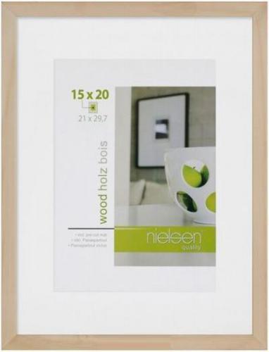 Ramka Nielsen Design 21x29,7 A4 (8988048)