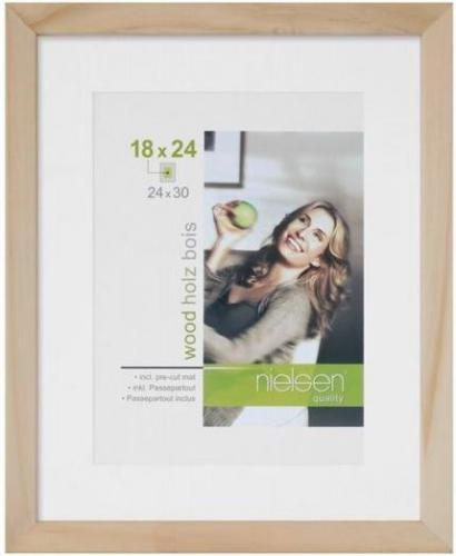 Ramka Nielsen Design 24x30 (8988008)
