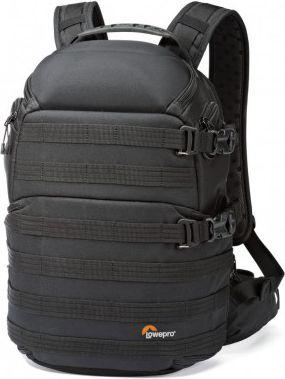 Plecak Lowepro PROTACTIC 350 AW czarny (LP36771-PWW )