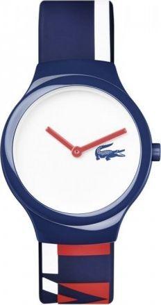 Zegarek Lacoste GOA (250319229)