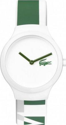 Zegarek Lacoste GOA (250319230)