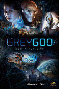 Grey Goo PC  (5907577281854)