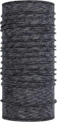 Buff Chusta wielofunkcyjna Lightweight Merino Wool Multicolor