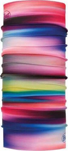 Buff Chusta wielofunkcyjna Original Luminance Multicolor