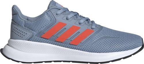 Adidas BUTY ADIDAS RUNFALCON K FV9440 38