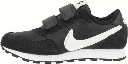 Nike Buty Nike MD Valiant Psv Jr CN8559 31.5