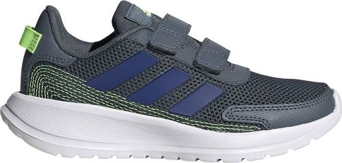 Adidas Buty adidas Tensaur Run C Jr FW4012 33