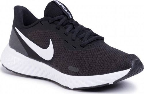 Nike BUTY NIKE REVOLUTION 5 BQ3207-002 38