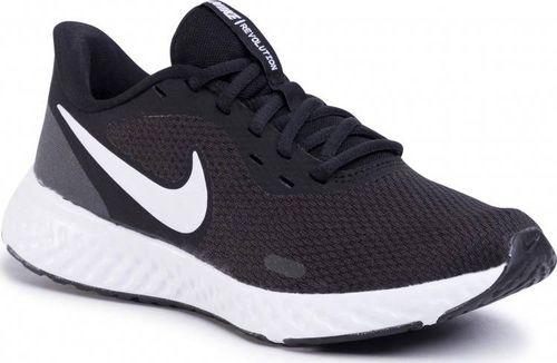 Nike BUTY NIKE REVOLUTION 5 BQ3207-002 39.0