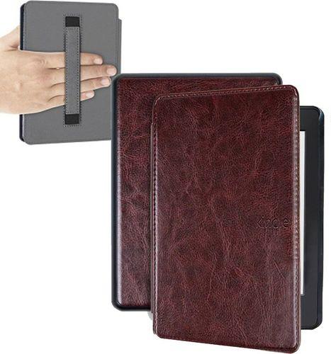 Pokrowiec Strado Smart Case do Kindle Paperwhite 4