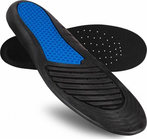 Massido Wkładki do butów roboczych Massido 40 - 46