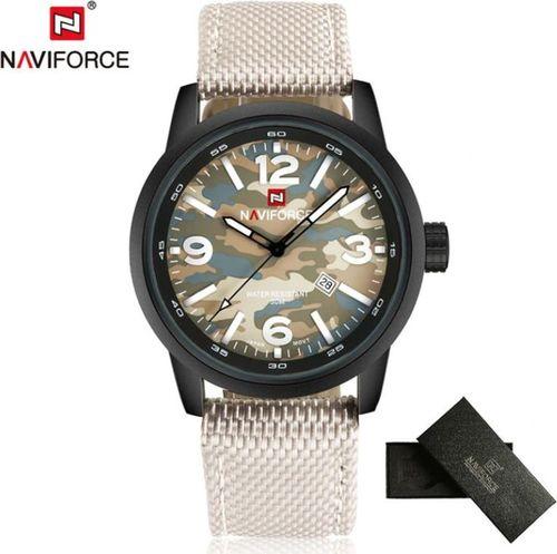 Zegarek Naviforce Army (Naviforce3)