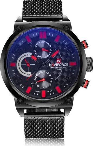 Zegarek Naviforce Zegarek (Naviforce2)
