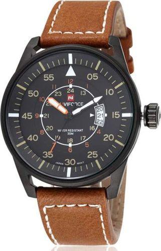 Zegarek Naviforce Męski Klasyczny (NF9004)