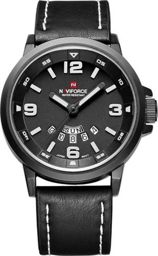 Zegarek Naviforce Męski Klasyczny (NaviForce4)