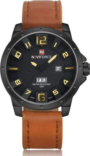 Zegarek Naviforce Męski Klasyczny (NaviForce1)
