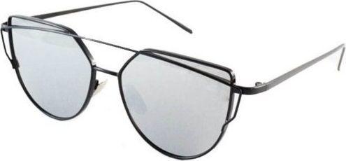 Pan i Pani Gadżet Okulary przeciwsłoneczne cat eye