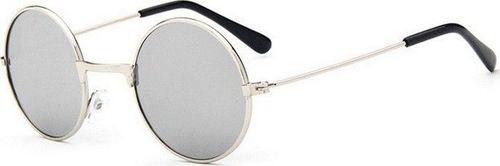 Pan i Pani Gadżet Okulary przeciwsłoneczne lenonki