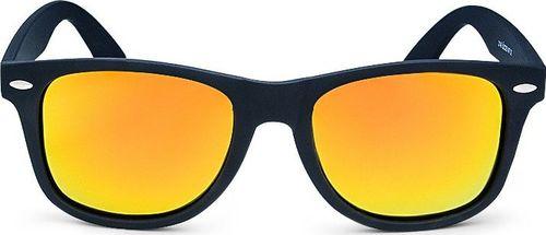Pan i Pani Gadżet Okulary przeciwsłoneczne nerdy