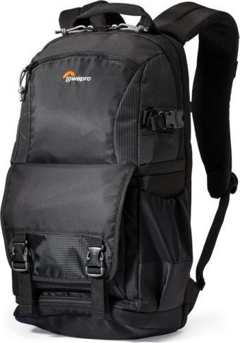 Plecak Lowepro Fastpack BP 150 AW II (LP36870)