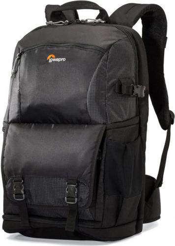 Plecak Lowepro Fastpack BP 250 AW II (LP36869)