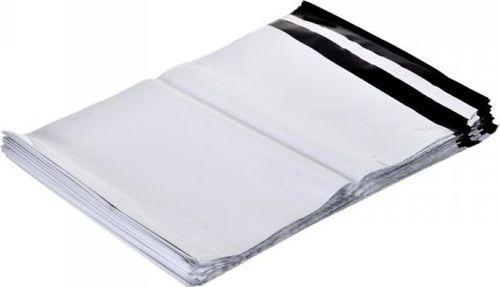 NC System Koperty foliowe foliopaki FB03 260X350 100 szt. KF3