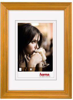 Ramka Hama UDINE BUK 30X40 (001003180000)