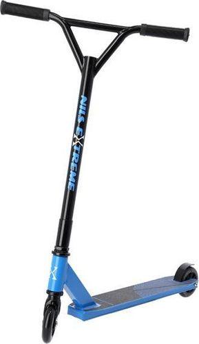 NILS Extreme HS103 Niebieska (16-50-205)