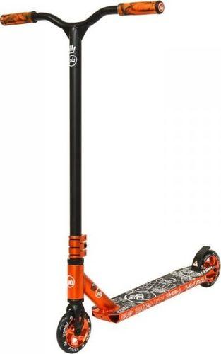 PowerBlade Urban Power Pomarańczowa (1024455)