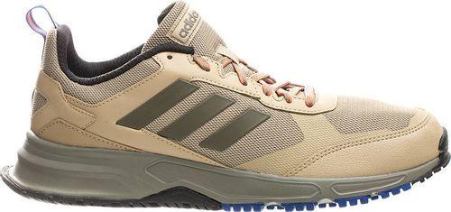 Adidas Buty adidas Rockadia Trail EG3469 46