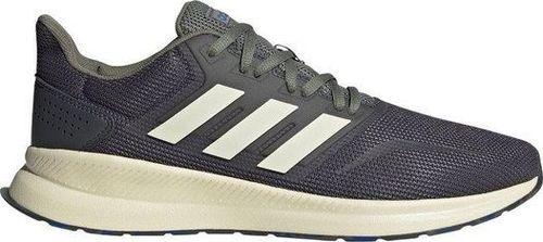 Adidas Buty adidas Runfalcon EG8617 47 1/3