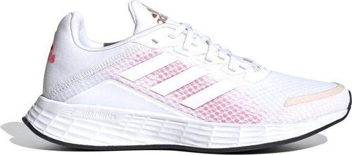Adidas Buty ADIDAS DURAMO SL (FW3222) 38 2/3