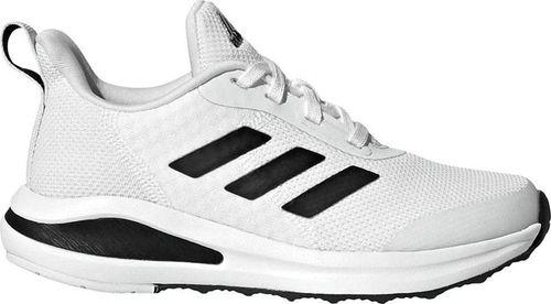 Adidas Buty damskie ADIDAS FORTARUN K (FW2576) 38 2/3