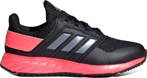 Adidas Buty ADIDAS FORTAFAITO K (FX4717) 36 2/3